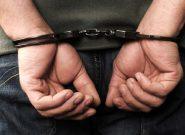 شهردار و عضو شورای شهر لوشان به جرم مشارکت در اختلاس بازداشت شدند