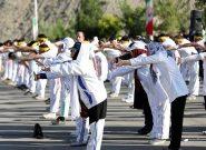 سرانه ورزش استان گیلان در حوزه بانوان توسعه مییابد