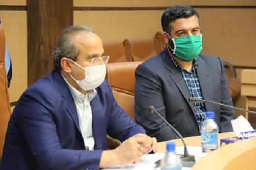 تربیت نیروی انسانی متعهد و تراز انقلاب اسلامی از اهداف بزرگ بسیج دانشجویی است