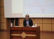 نهادینهسازی فرهنگ عفاف و حجاب در سند تحول دانشگاه آزاد اسلامی