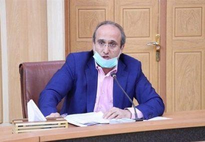مشارکت ۵۰۰ تیم اجرای واکسیناسیون در سطح استان گیلان
