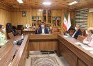 کاهش ۲۹ درصدی بستریهای کرونایی در شهرستان رشت