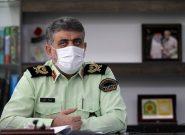 دستگیری کلاهبردار ۶۰۰ میلیارد ریالی در لاهیجان