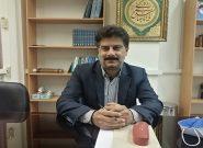 رقابت 900 داوطلب کنکور کارشناسی ارشد در دانشگاه آزاد اسلامی واحد رشت