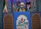 آل سعود در باتلاق خونین یمن گرفتار شده است/غرب آسیا، میدان تاختوتاز استکبار جهانی نیست