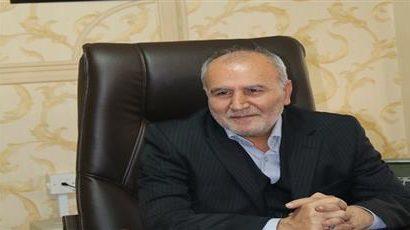 مراسم اعتکاف در زندانهای استان گیلان برگزار میشود