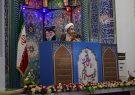 مردم ایران به دنبال مسئولان جهادی هستند/گرهگشایی از مشکلات مردم اولویت برنامه های مسئولان باشد