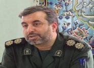 معاون روابط عمومی و تبلیغات سپاه قدس گیلان منصوب شد