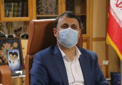 پایگاه واکسیناسیون شبانهروزی در رشت راهاندازی میشود