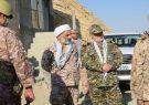 لشکر عملیاتی ۱۶ قدس گیلان یکی از افتخارات کشور است+تصاویر