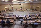 مراسم تحلیف اعضای شورای ششم شهرهای شهرستان رشت برگزار شد+تصاویر
