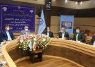 قرارداد همکاری دانشگاه علوم پزشکی گیلان با قرارگاه خاتمالانبیاء(ص) سپاه