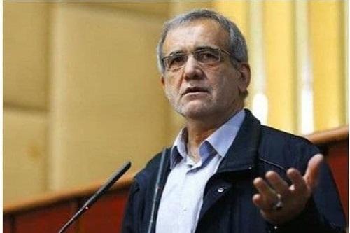 واکنش اصلاح طلبها از حضور رئیسی در کنار مردم و ترس از مقایسه با دولت روحانی